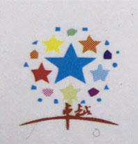 武汉卓越之星企业管理咨询有限公司