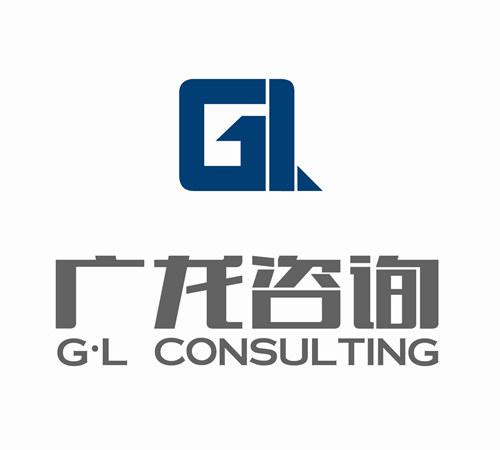 天津广龙教育信息咨询服务有限公司