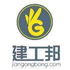 邦赢(天津)企业管理有限公司河北分公司