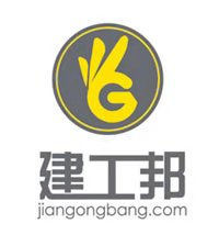 邦赢(天津)企业管理有限公司山东分公司