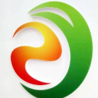 石家庄致远企业管理咨询有限公司