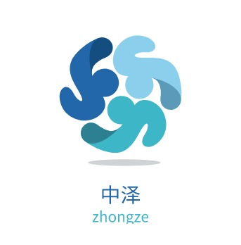 中泽企业管理(天津)有限公司